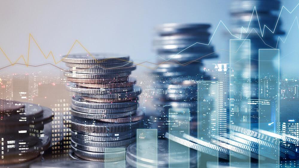Как грамотно сочетать акции и облигации в портфеле