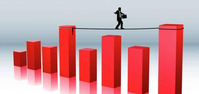 Классификация инвесторов по рискам и шансам. Часть 1: Скучные и правильные, элита рынка и стартаперы