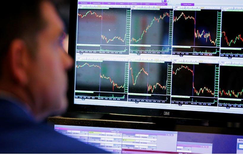 4 категории инвесторов - кого и как будут ограничивать на Московской бирже