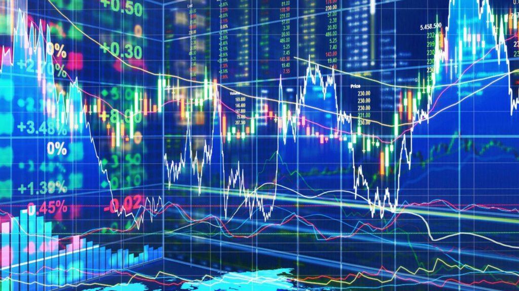 Список высокодоходных облигаций в России, и как с ними работать