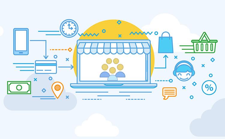 Satom.ru: обзор преимуществ для предпринимателей и покупателей