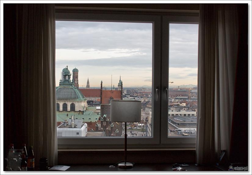 Лейпциг – город старинной архитектуры и дорогих квартир