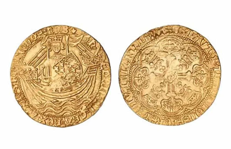 Edward-III-Florin-1343