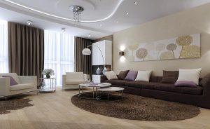 Россиян предупредили о повышении цен на мебель