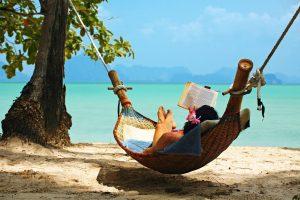 Как накопить на отпуск, ни в чём себе не отказывая