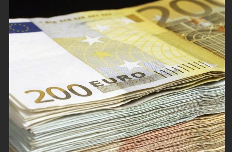 Покупка валюты – выгодное вложение