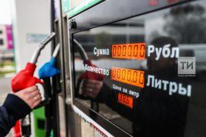 Россиян предупредили о повышении цен на бензин